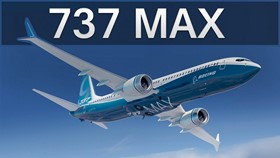 737max1x28.jpg
