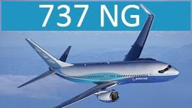 737ng2x28.jpg
