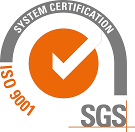SGS-ISO-9001-COLOR [320x200].png