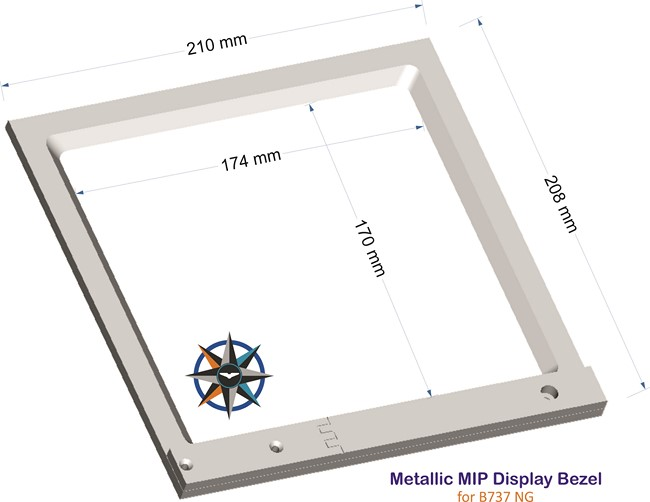 web-mip measurements8x6.jpg