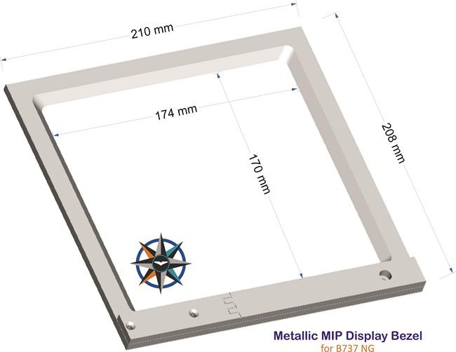 web-mip measurements8x6.jpg