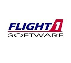 Flight One Software, Inc